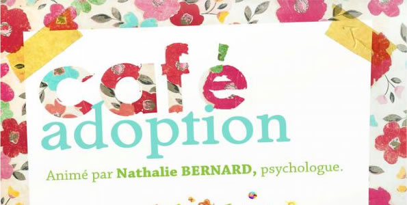 Rencontre psychologue adoption