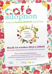 Cafe-Adoption_mardi-14-octobre-2014_Coutances