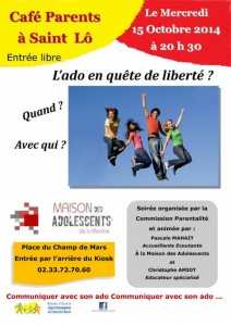 cafe-parents_ado-en-quete-de-liberte_15-octobre-2014_saint-lo