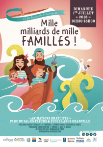 1000-Milliards-Fete-Familles-01-Juillet-mail