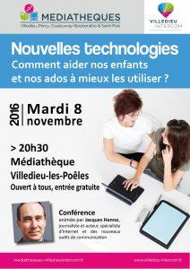 2016_11-conference-nouvelles-technologies