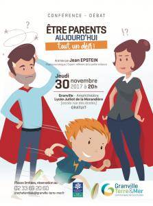 2017-11-09_Gtm_Petite-Enfance_Conference_A6-Flyer