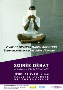 Affiche-soiree-debat-adoption-WEB