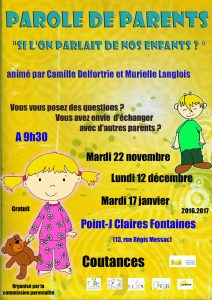 afficheparole-de-parents-2016