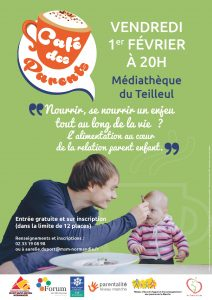 Affiche_Cafe_Parents_Nourrir_V2-page-001