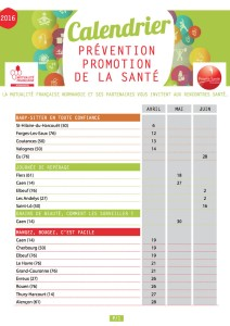 Calendrier-PPS-Avril-2016