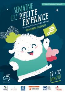 DÉPLIANT-SEMAINE-PETITE-ENFANCE-A5-BASSE-DEF corrigé