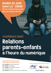 Flyer-conference-HD-