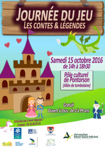 flyer-journee-du-jeu-pontorson-15-10-2016