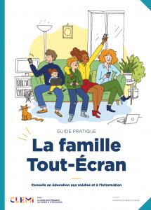Guide CLEMI 2017_La_famille_tout_ecran