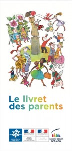 Le-livret-des-parents