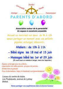 Master Parents d'abord mai et juin2