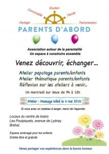 Master-Parents-d'abord3 - 4 mai