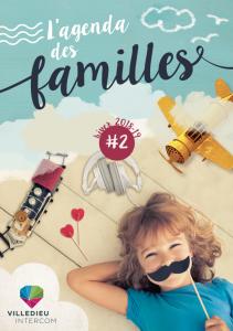 PLAQUETTE-AGENDA-FAMILLES-VILLEDIEU-HIVER-2018-19-BASSE-DEF