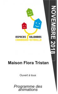 Plaquette scribus MFT Novembre 2018