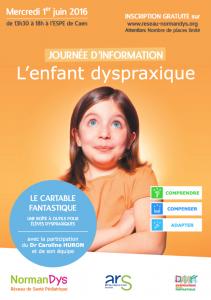 Programme_journée_juin 2016
