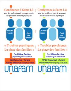 Troubles-psychiques-la place-des-familles