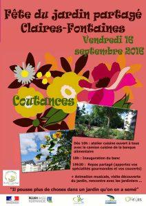 affich-fete-jardin-partage-sept-2016