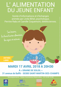 affiche_reunion_alimentation_enfant