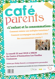 affichecafeparents 2018