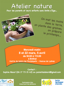 atelier-nature-a-Brehal