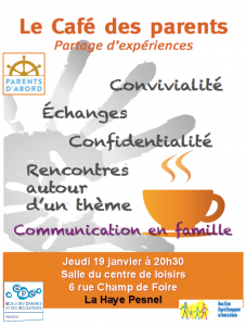 cafe-parent-19-01-2017