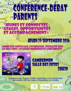 conference-parents-vanessa-lalo-septembre-2016