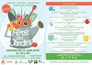 fete-jardin-juin-2018-2