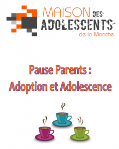 plaq pause parents adoptants sud nov2017