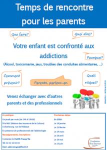 votre-enfant-est-confronte-a-une-addiction
