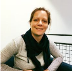 Angélique Bernardin