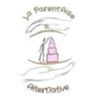 Association La Parent'aise Alternative
