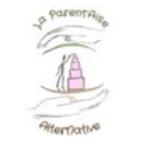 Association La Parent'aise Alternative