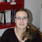 Aurélie Duport