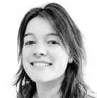 Céline Séguin