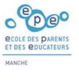 epe 50-parents d'abord