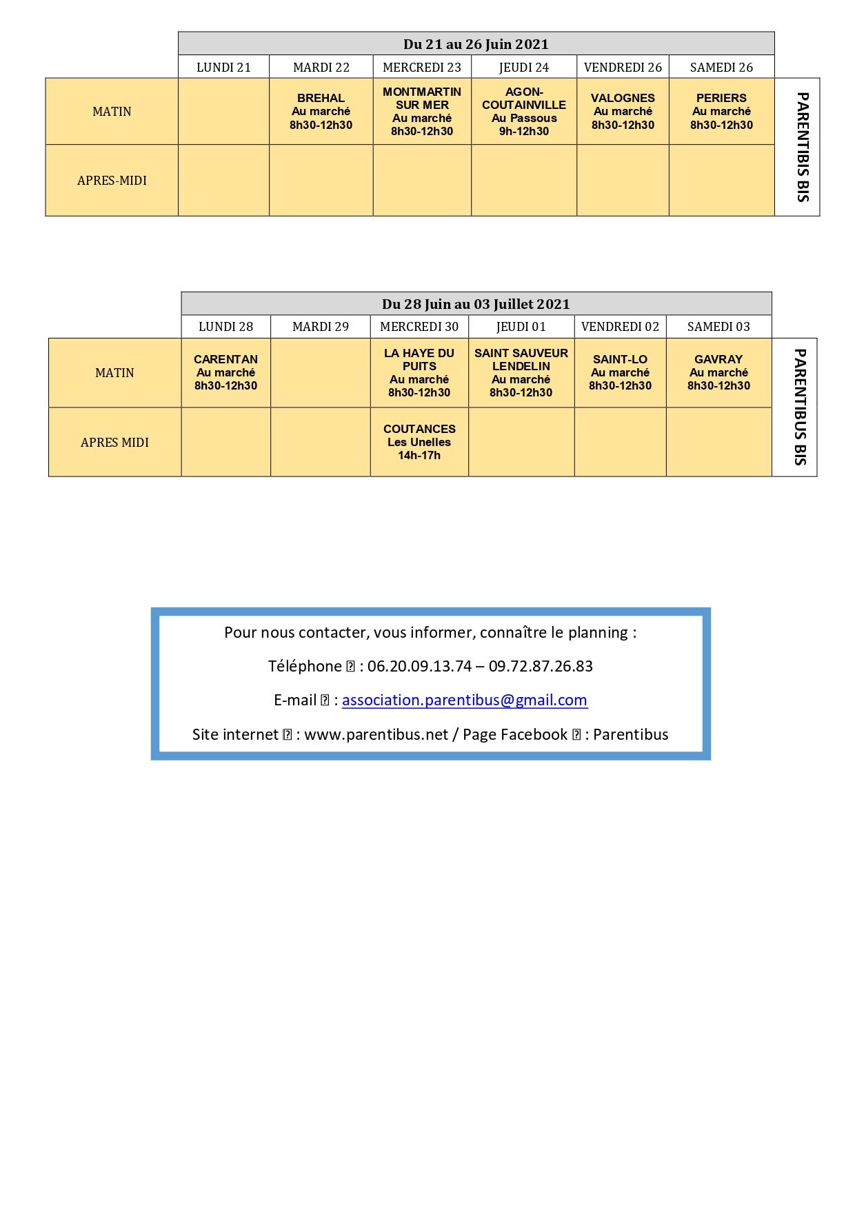 Planning_PARENTIBUS_Mai_Juin_Juillet_2021_page-0002.jpg