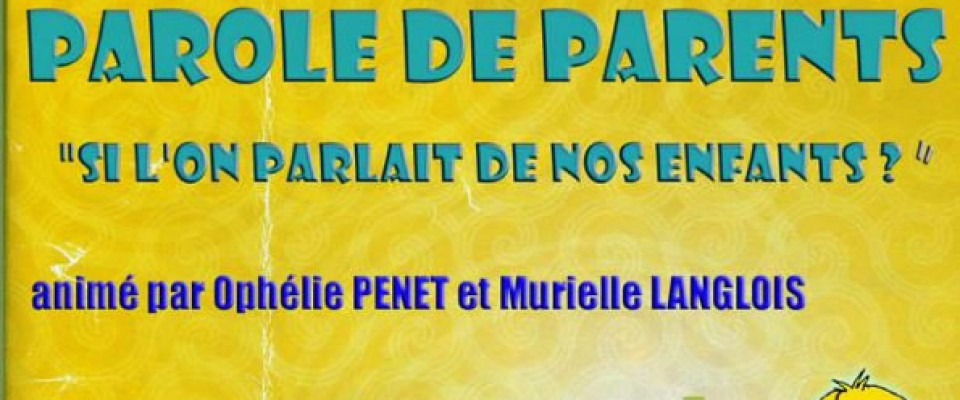 Parole-de-parents-de-septembre-a-novembre-2014-2
