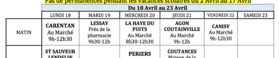 Planning-du-21-Mars-au-30-Avril