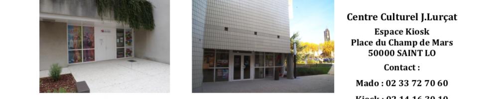 flyer portes ouvertes mado centrekiosk octobre2018